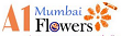 A1MumbaiFlowers Coupons