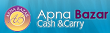 Apnabazarcashandcarry Coupons