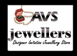 Avs Jewellers Coupons