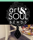 Art And Soul Beads Coupons