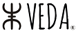 Veda Coupons