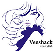 Veeshack Coupons