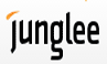 Junglee Coupons