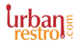 Urban Restro Coupons