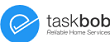 Taskbob Coupons
