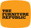 The Furniture Republic Coupons
