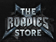 The Roadies Store Coupons