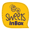 Sweets Inbox Coupons