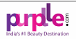 Purplle Finder Coupons