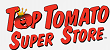 Top Tomato Super Store Coupons