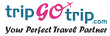 TripGoTrip Coupons
