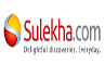 Sulekha Home Needs Coupons