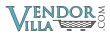 Vendorvilla Coupons