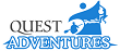 Quest Adventure Group Coupons