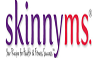 Skinnyms Coupons