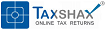 Taxshax Coupons
