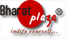 Bharat Plaza Coupons