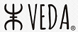 Shopveda Coupons