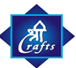 Shree Crafts Coupons