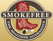 SMOKEFREE Coupons