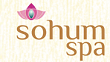 Sohum Spas Coupons