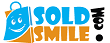 Sold Smile Coupons