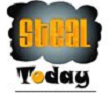 StealToday Coupons