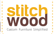 Stitch Wood Coupons