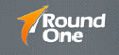 Roundone Coupons