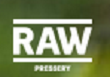 Rawpressery Coupons
