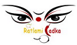 Ratlami Tadka Coupons