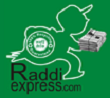 RaddiExpress Coupons