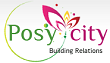 Posy City Coupons