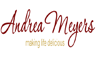 Andrea Meyers Coupons