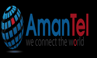 AmanTel Coupons