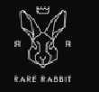 Rare Rabbit Coupons