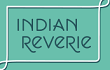 Indian Reverie Coupons