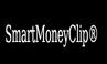 smartmoneyclip Coupons