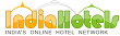 Indiahotels Coupons