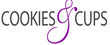 Cookies & Cups Coupons