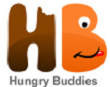 Hungry Buddies Coupons