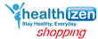 Healthizen Coupons