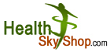 Health Sky Shop Coupons