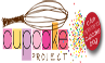 Cupcake Project Coupons