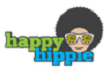 Happy Hippie Coupons