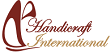 Handicraft International Coupons