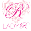 Lady R Coupons