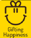 Giftinghappiness Coupons