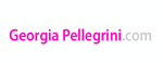 Georgia Pellegrini Coupons