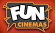 Fun Cinemas Coupons